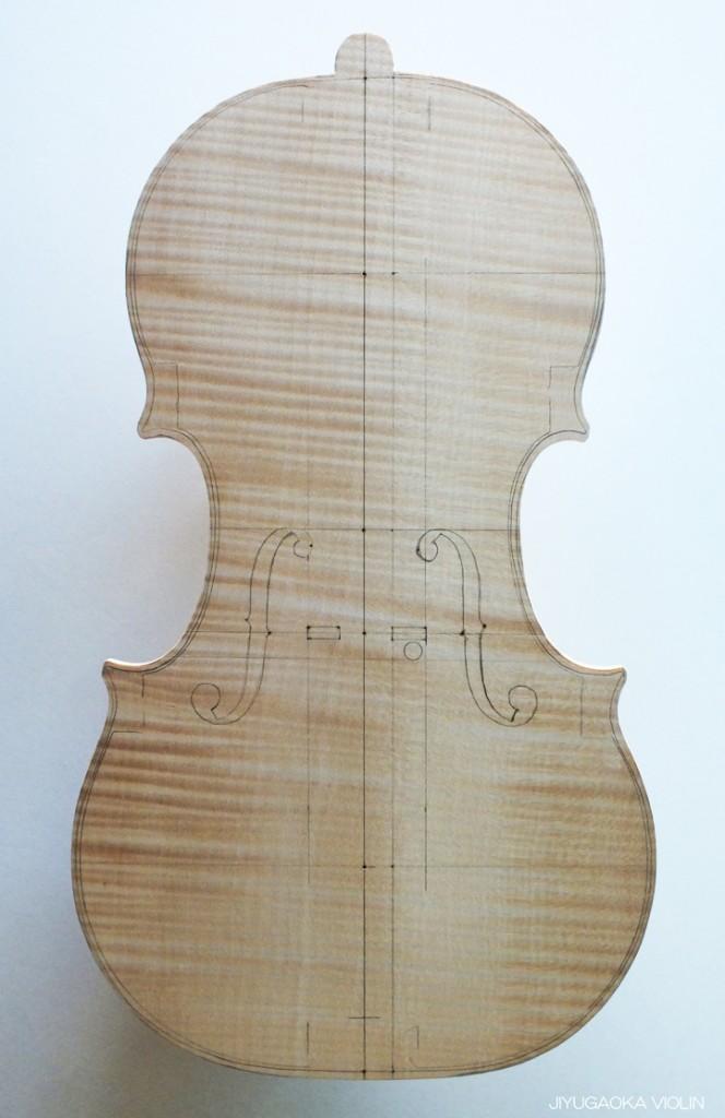 2016-11-03-su-violin-1-l