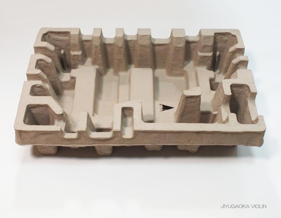 剛性  立体的形状  - 3 L