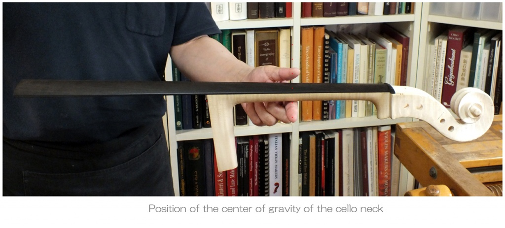 center-of-gravity-1a-l1