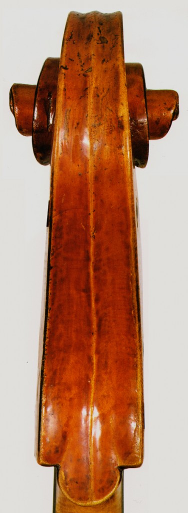 giovanni-battista-guadagnini-cello-1777-simpson-6-l