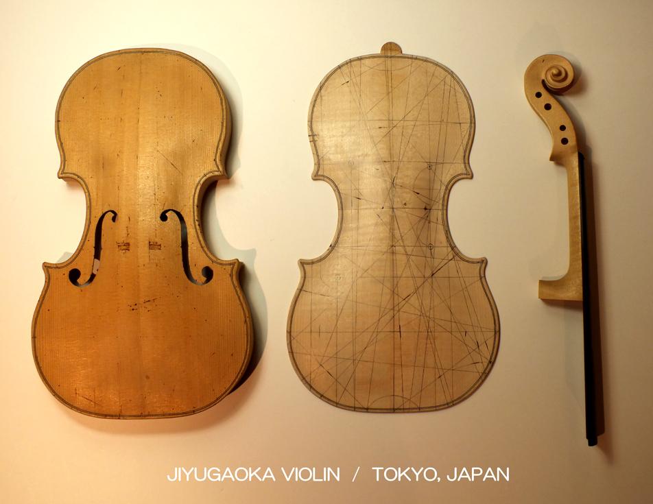 jiyugaoka-violin-b-l