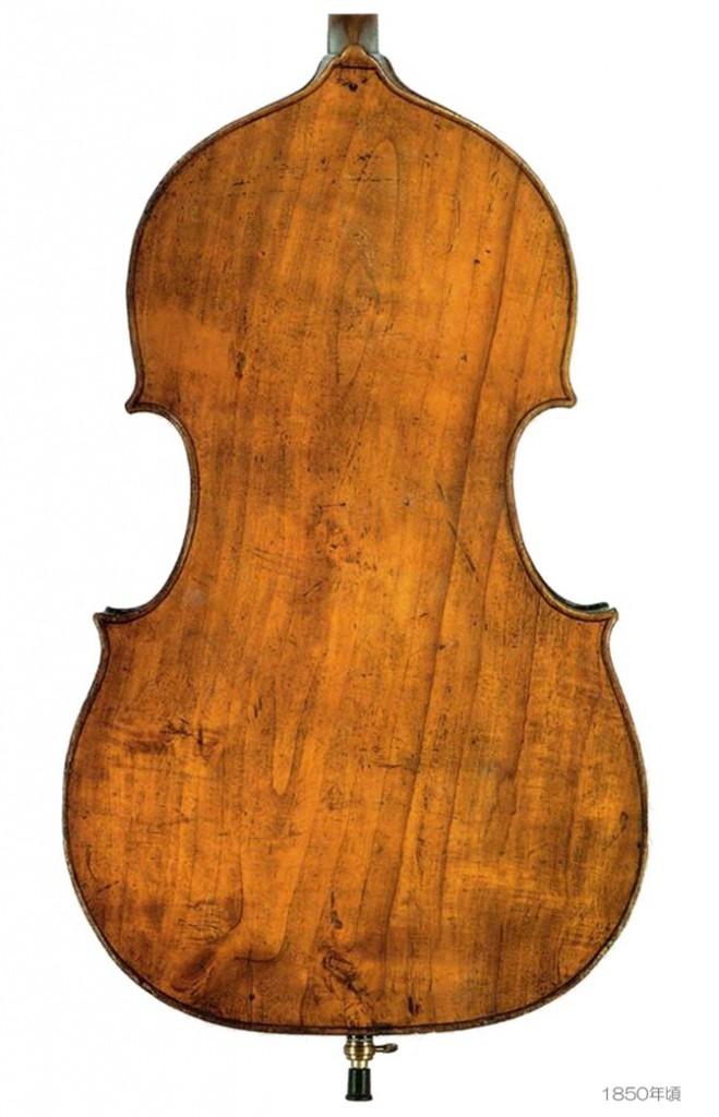 Giuseppe Antonio Rocca Torino 1850年頃 - A L
