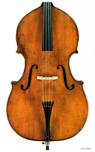 Giuseppe Antonio Rocca Torino 1850年頃 - B L