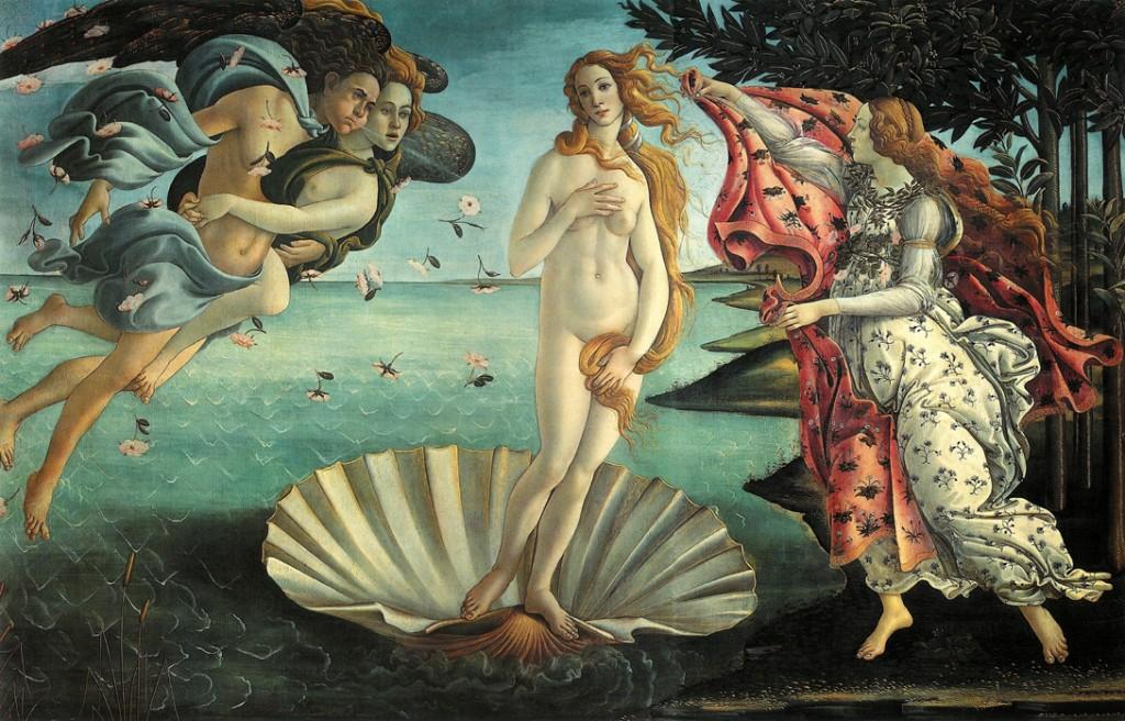 la-nascita-di-venere-botticelli-2
