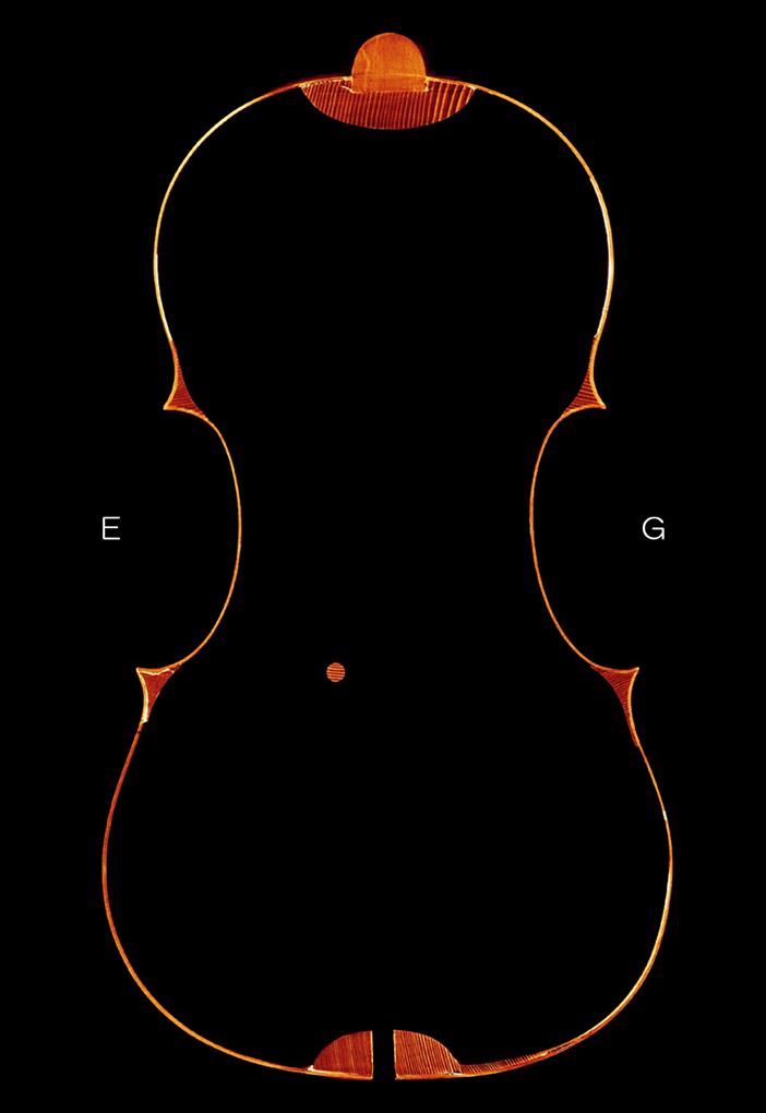 VIENNA micro-CT LAB - C L