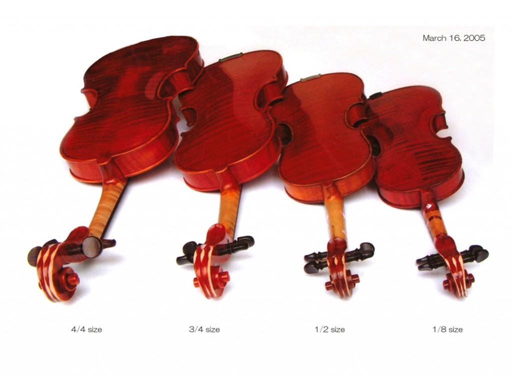 2005-3-16-jiyugaoka-violin-1-l