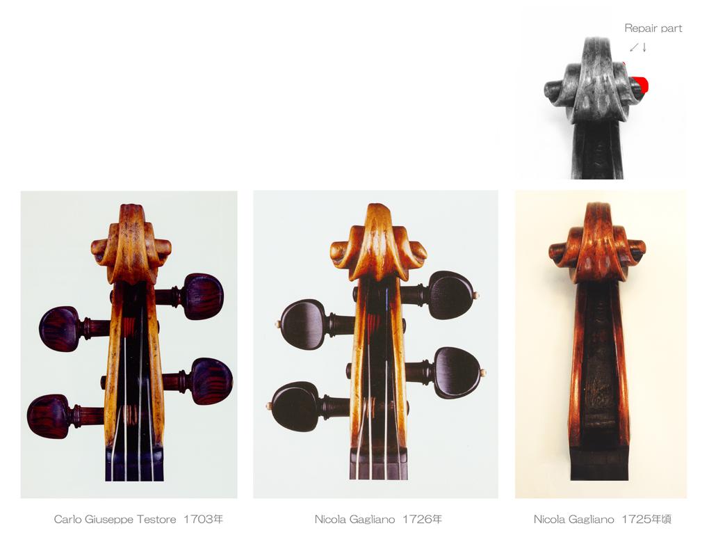 nicola-gagliano-1675-1763-violin-napoli-1725%e5%b9%b4%e9%a0%83-h-l