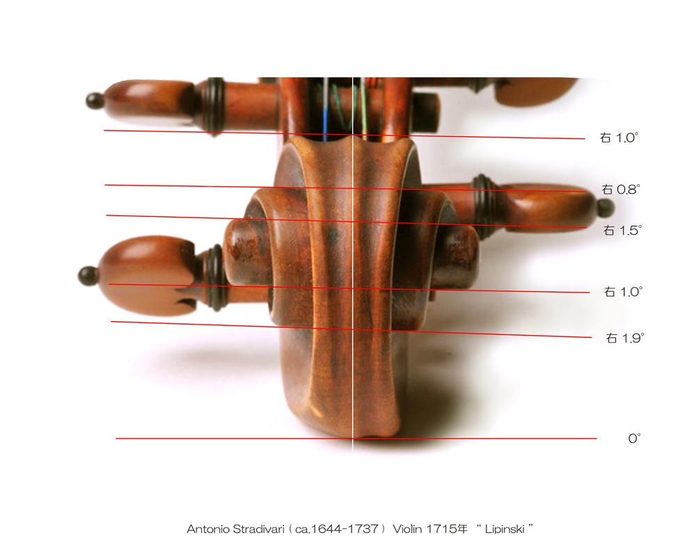 antonio-stradivari-violin-1715%e5%b9%b4-lipinski-a-l