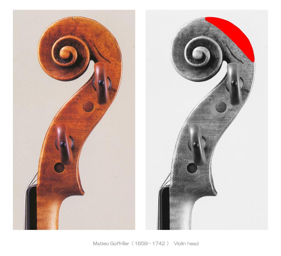 matteo-goffriller-1659-1742-violin-a-l