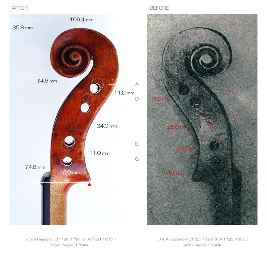 j-a-gagliano-j-1726-1793-a-1728-1805-violin-1754%e5%b9%b4-e-l