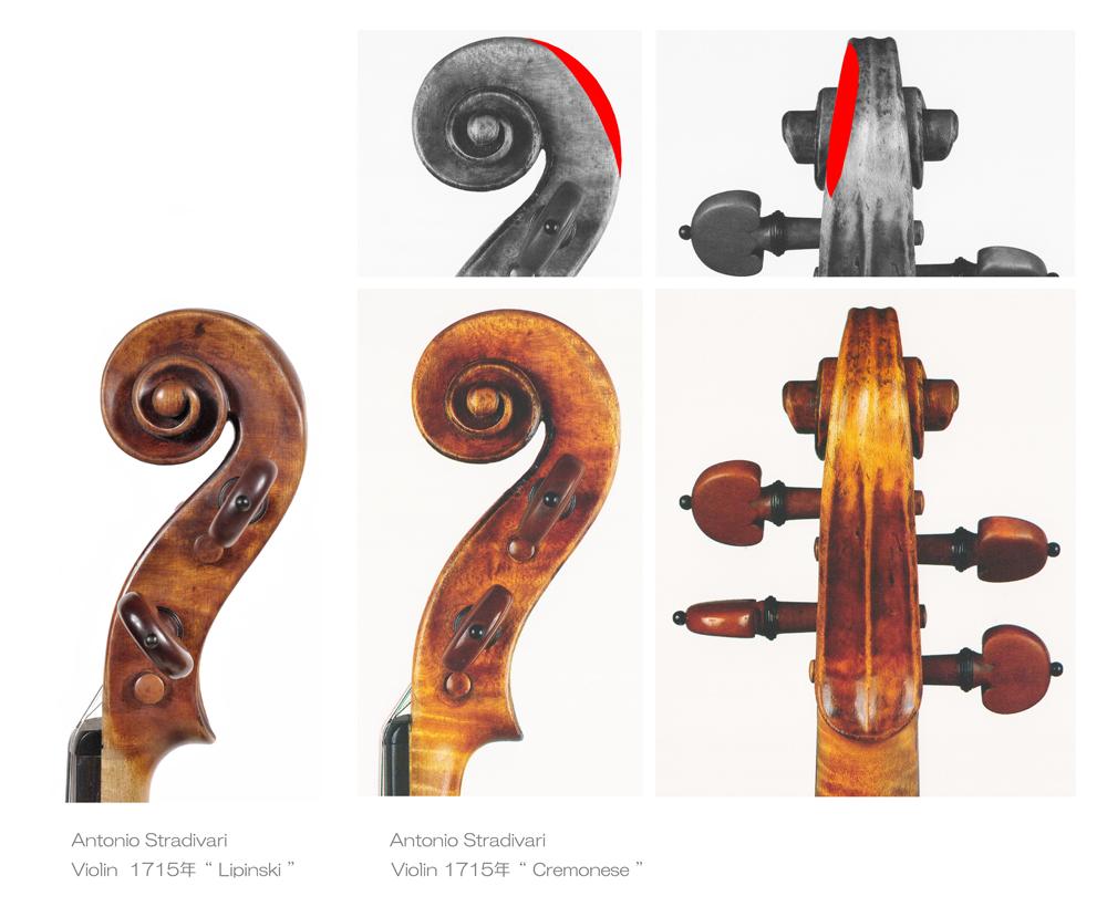 antonio-stradivari-c1644-1737-violin-1715%e5%b9%b4-lipinski-giuseppe-tartini-1692-1770-a-l