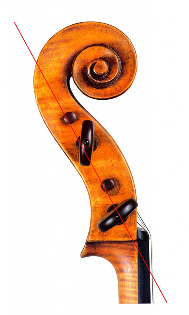 antonio-stradivari-gore-booth-1710-c-1744-1737-756-3415-229-437-arching-hight-f24-b295-stop-407-b-l