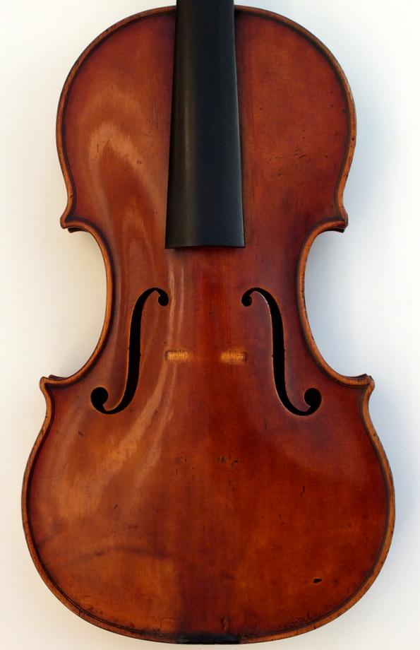 giuseppe-leandro-bisiach-milano-1910-1864-1945-1-l