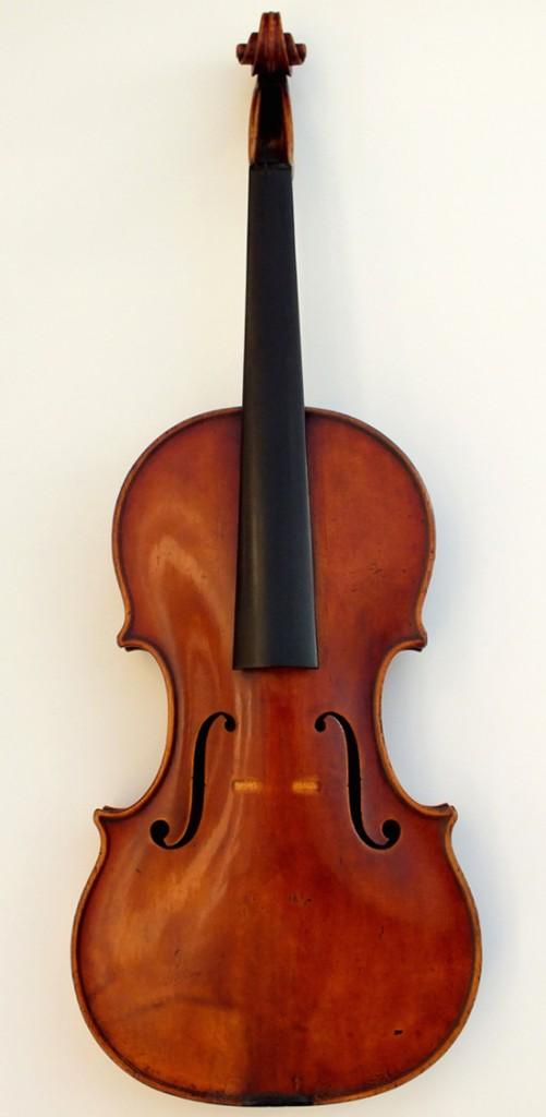 giuseppe-leandro-bisiach-milano-1910-1864-1945-2-l
