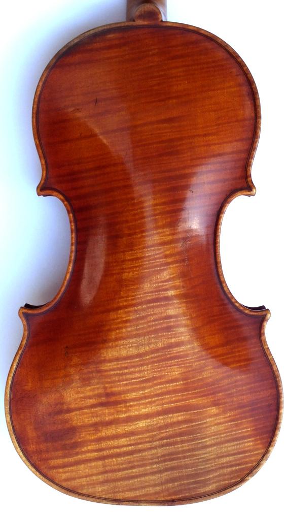 giuseppe-leandro-bisiach-milano-1910-1864-1945-3-s-l
