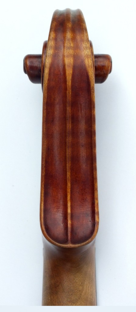 giuseppe-leandro-bisiach-milano-1910-1864-1945-6-l