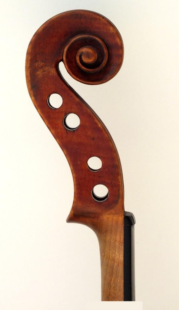 giuseppe-leandro-bisiach-milano-1910-1864-1945-7-l