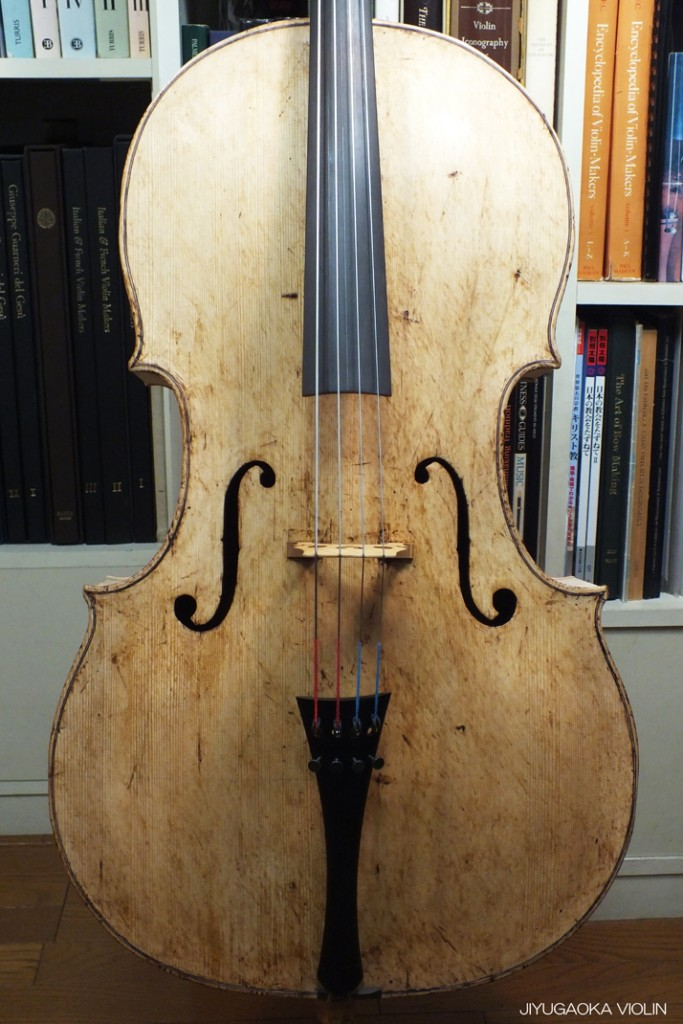 jiyugaoka-violin-cello-1-l