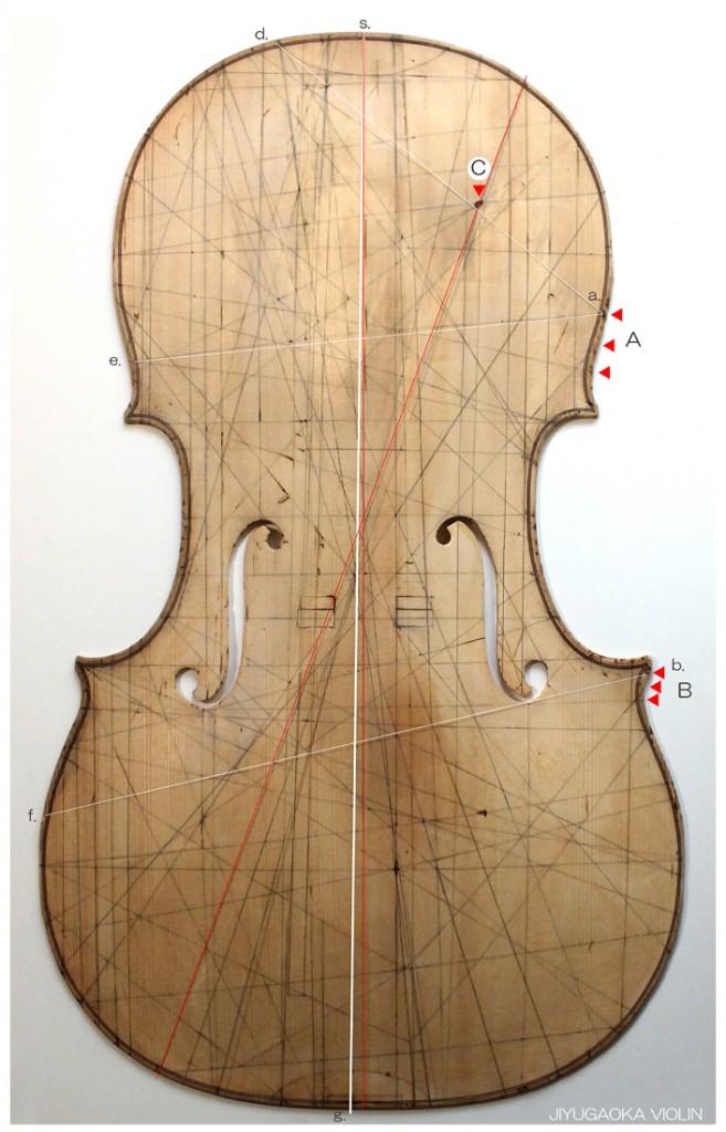 jiyugaoka-violin-cello-r-l