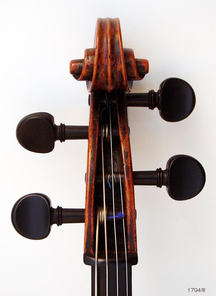 joseph-thomas-klotz-violoncello-piccolo-mittenwald-1794-1743-09-1-l