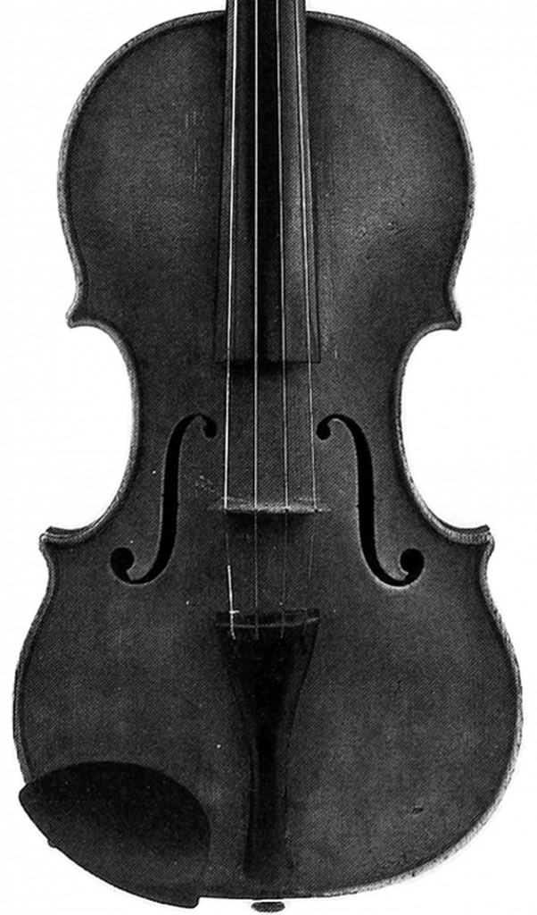 this-violin-received-awards-at-the-world-exhibition-of-brussels-1910-1-l