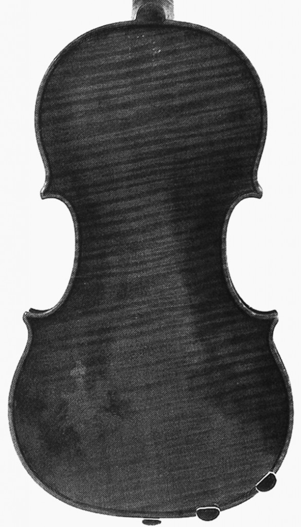 this-violin-received-awards-at-the-world-exhibition-of-brussels-1910-2-l