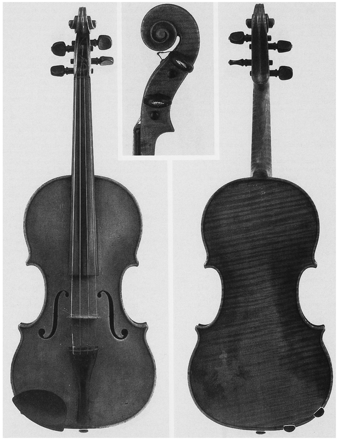 this-violin-received-awards-at-the-world-exhibition-of-brussels-1910-l