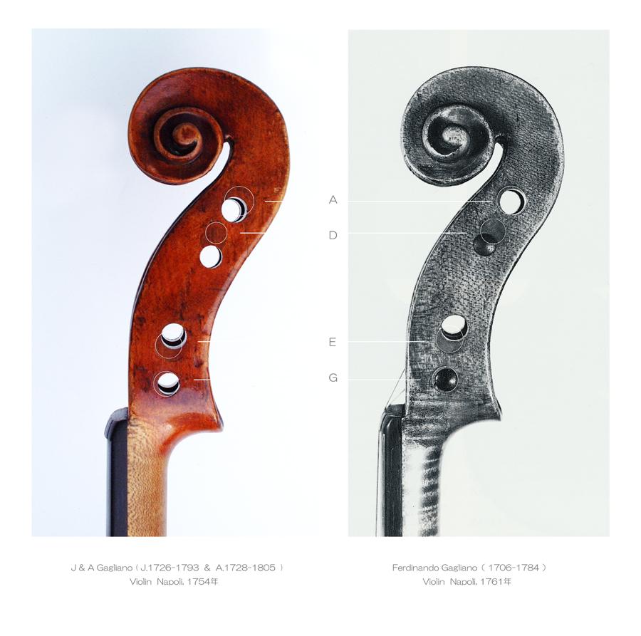 j-a-gagliano-j-1726-1793-a-1728-1805-violin-1754%e5%b9%b4-c-l
