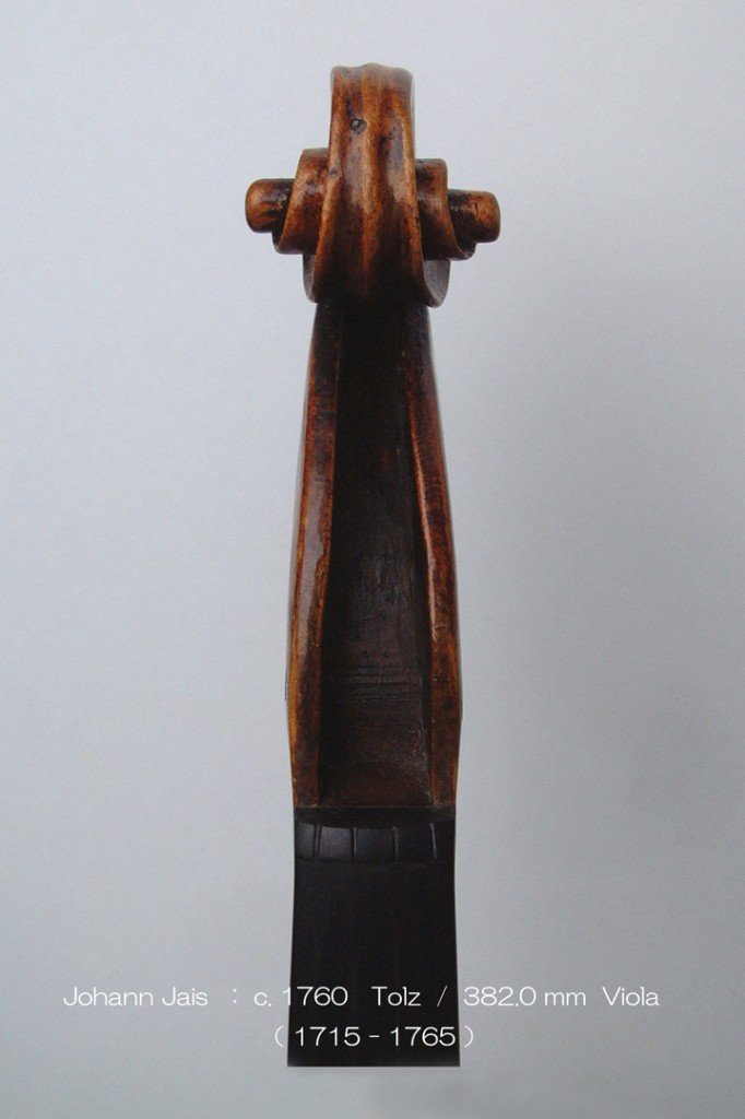 742-johann-jais-viola-tolz-c-1760-1715-1765-b-l