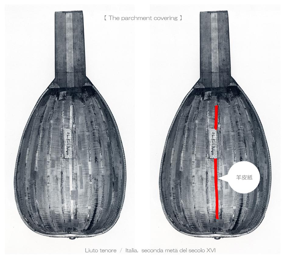 liuto-tenore-italia-seconda-meta-del-secolo-xvi-a-l