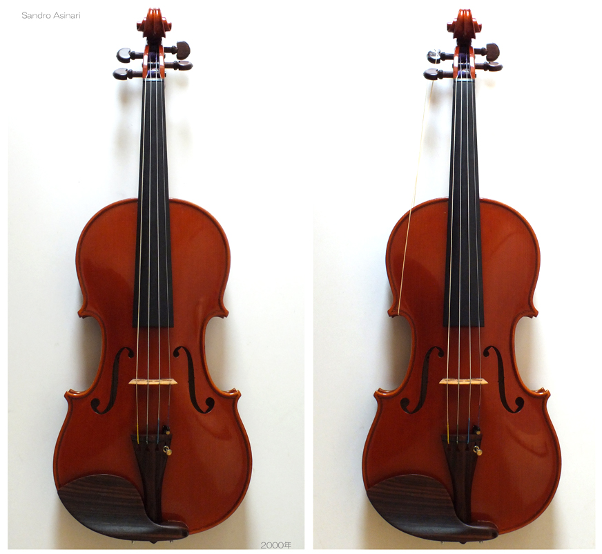 sandro-asinari-violin-2000%e5%b9%b4-3-l