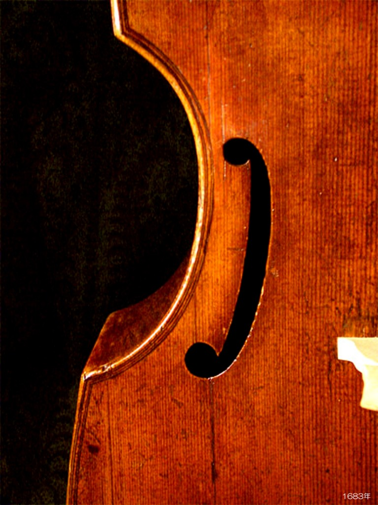 joachim-tielke-1641-1719-viola-da-gamba-1683%e5%b9%b4-hamburg-2-l