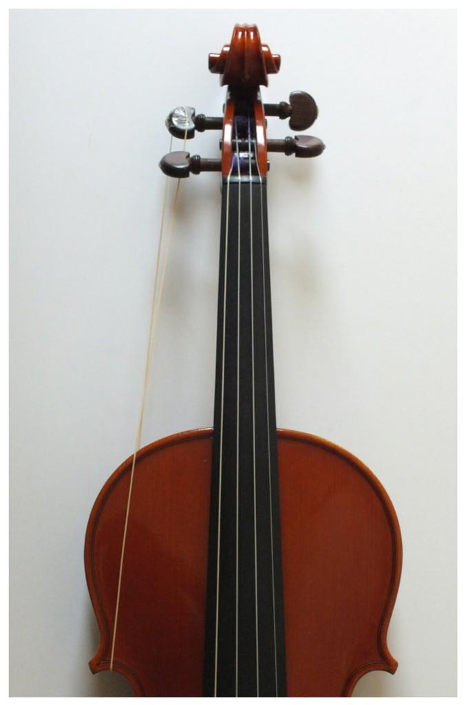 sandro-asinari-violin-2000%e5%b9%b4-7-l