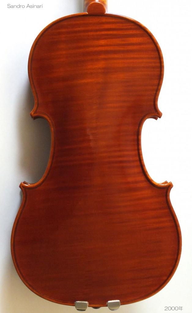 sandro-asinari-violin-2000%e5%b9%b4-8-l