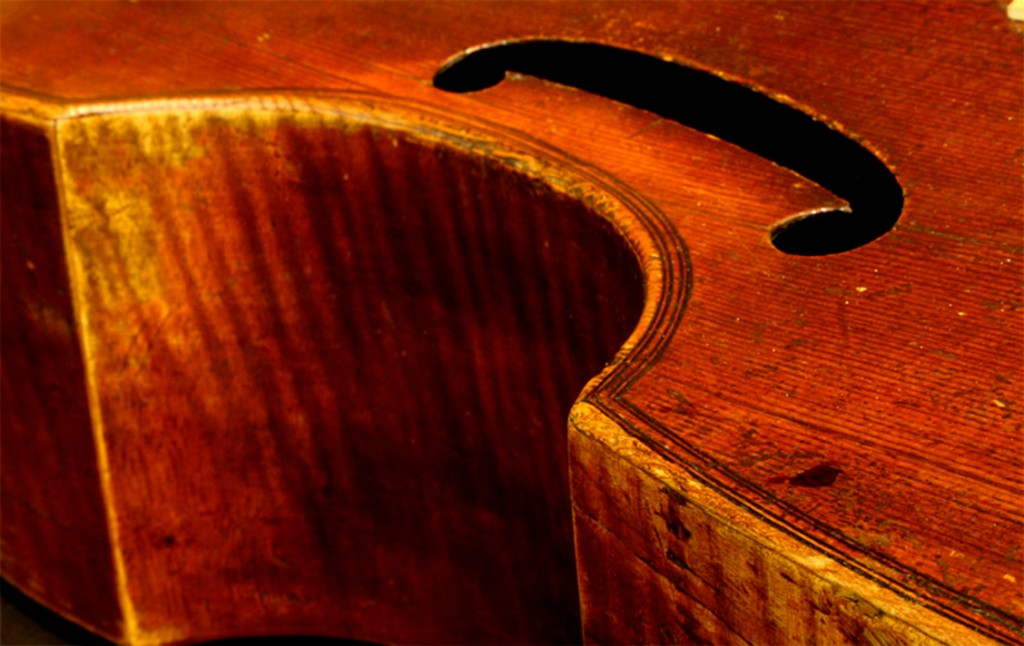 joachim-tielke-1641-1719-viola-da-gamba-1683%e5%b9%b4-hamburg-1-l