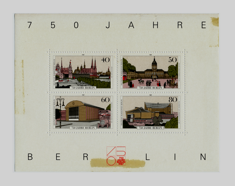 750-jahre-berlin