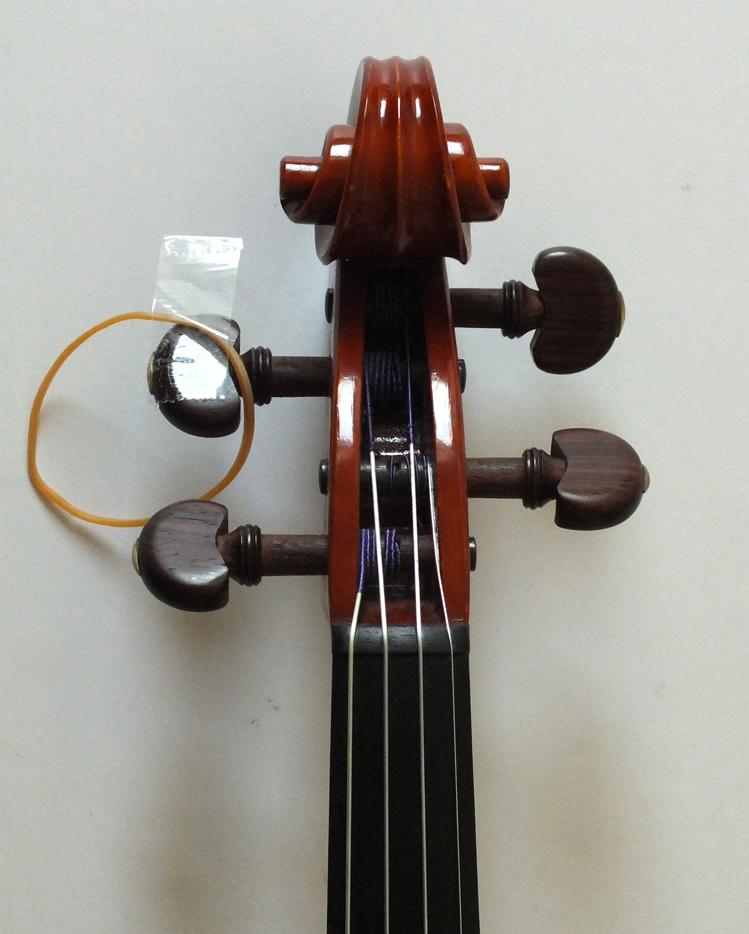 sandro-asinari-violin-2000%e5%b9%b4-5-l
