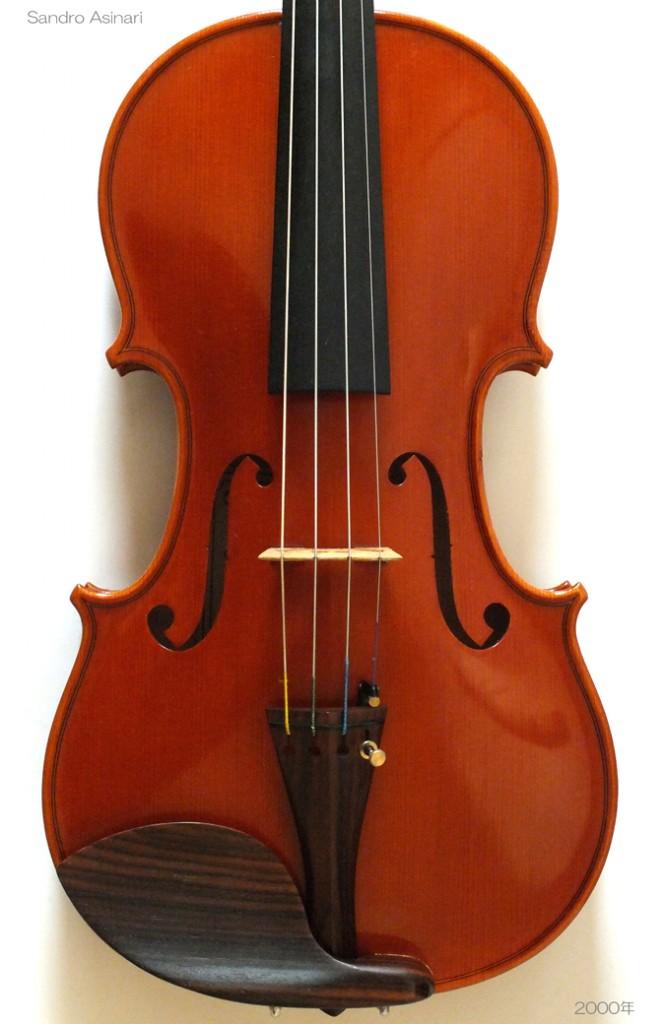 sandro-asinari-violin-2000%e5%b9%b4-9-l