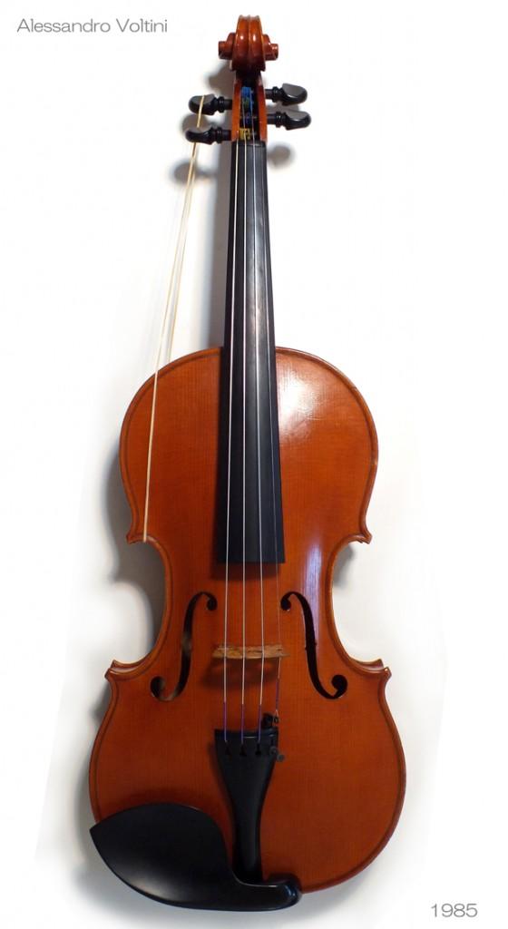 alessandro-voltini-violin-cremona-1985-1-l