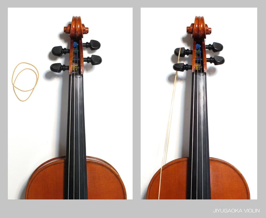 alessandro-voltini-violin-cremona-1985-4-l