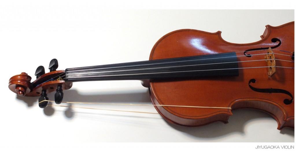 alessandro-voltini-violin-cremona-1985-5-l