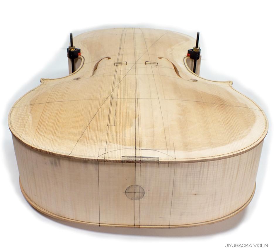 jiyugaoka-violin-cello-6-l
