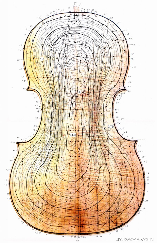 jiyugaoka-violin-cello-f-l