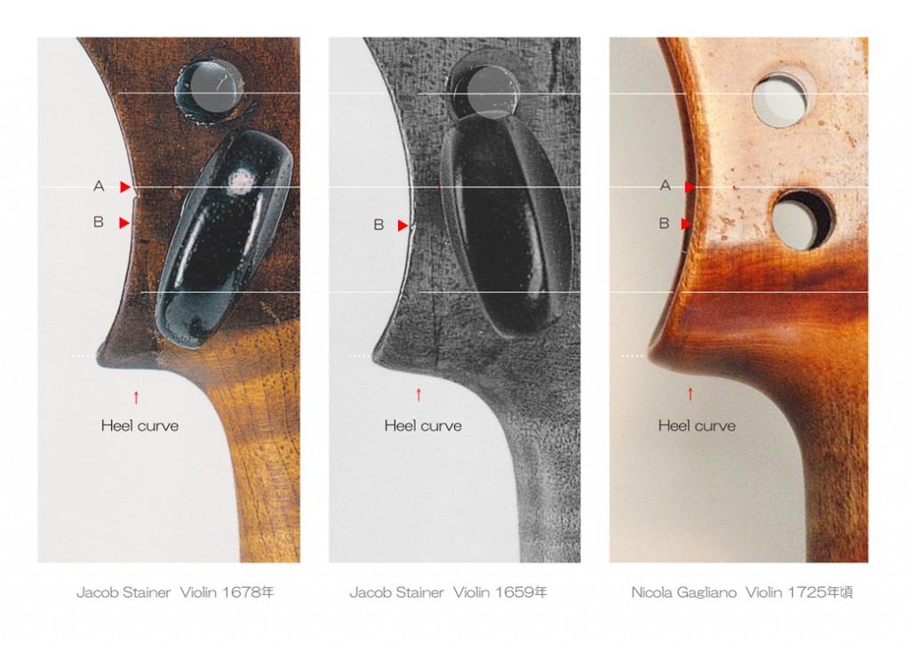 jacob-stainer-1617-1683-violin-nicola-gagliano-1675-1763-violin-3-l