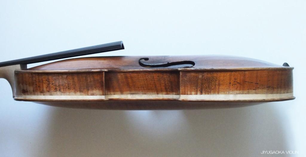 old-violin-3-l
