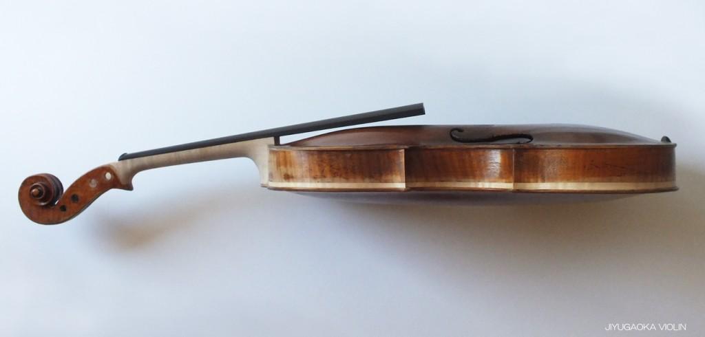 old-violin-5-l