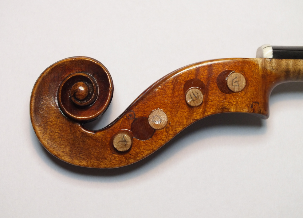 period-instruments-1780s-49-l