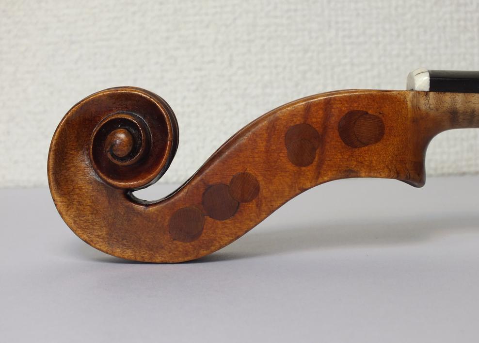 period-instruments-1780s-50-l