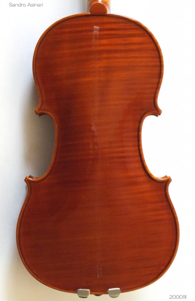 sandro-asinari-violin-2000%e5%b9%b4-12-l