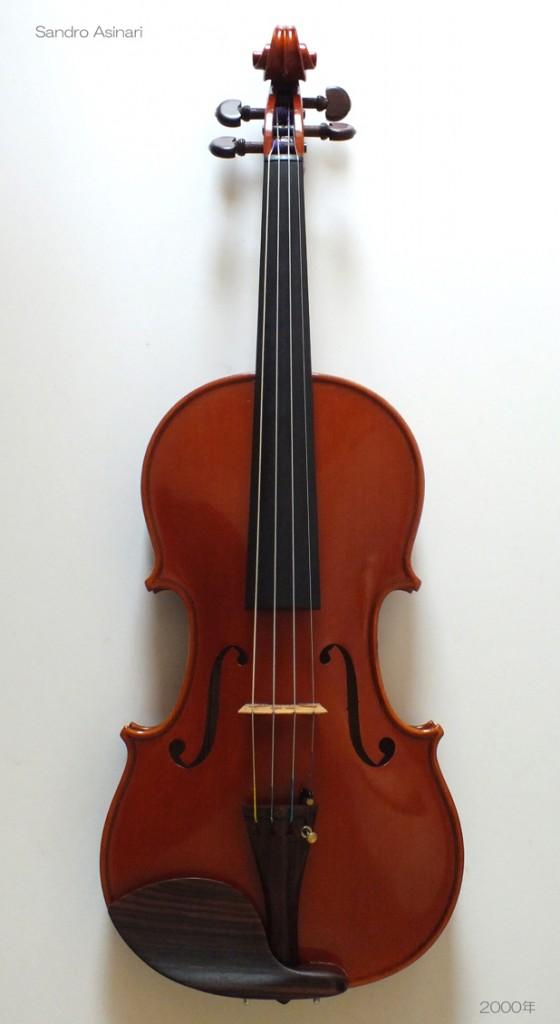 sandro-asinari-violin-2000%e5%b9%b4-1-l